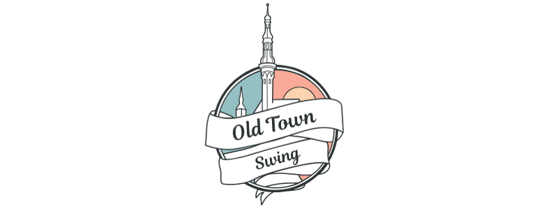 Old Town Swing 2017