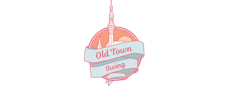 Old Town Swing 2018