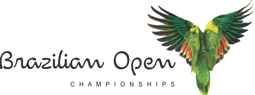 The Brazilian Open 2018