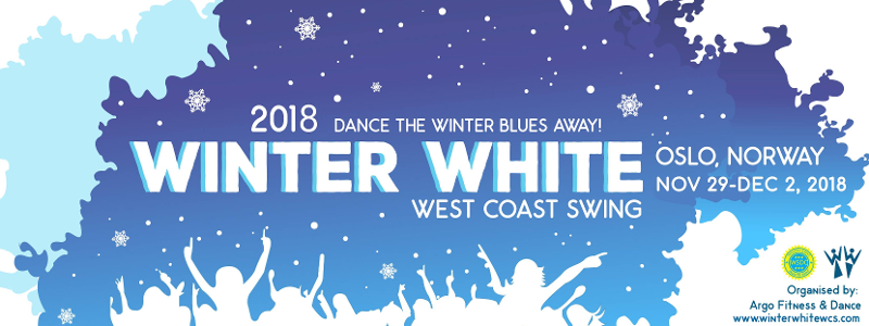 Winter White WCS 2018