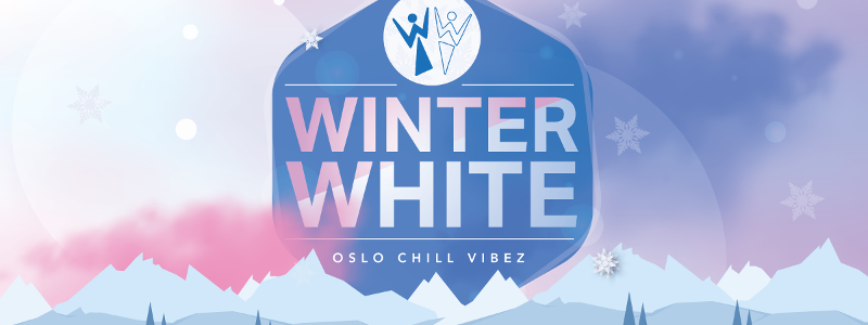 Winter White WCS 2018