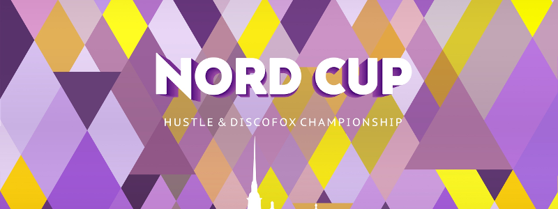 Nord Cup 2019