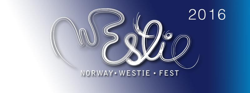 Norway Westie Fest 2016