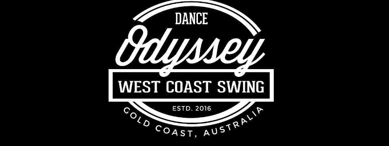 Odyssey West Coast Swing 2019