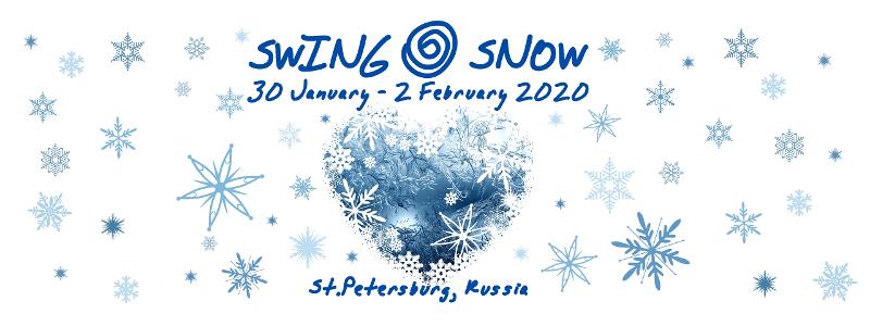Swing & Snow 2020