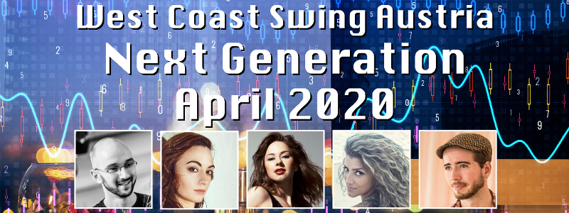 Next Generation April 2020